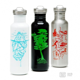 [KLEANKANTEEN] CLASSIC COLLECTIONS