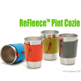 [KLEANKANTEEN] PINT COZIE 4COLORS