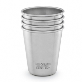 [KLEANKANTEEN] PINT CUP 296ml 4PK