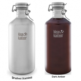 [KLEANKANTEEN] GROWLERS BOTTLE  1900ml