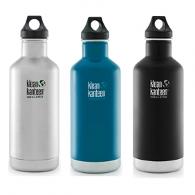 [KLEANKANTEEN] CLASSIC INSULATED 950ml