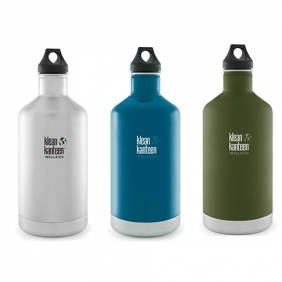 [KLEANKANTEEN] CLASSIC INSULATED 1900ml