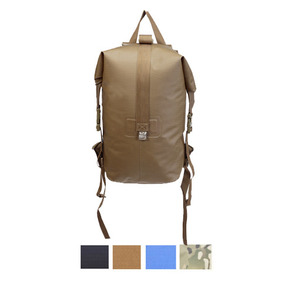 BIG CREEK 24L BACKPACK
