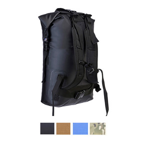 ANIMAS 54L BACKPACK