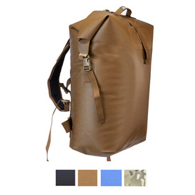 WESTWATER 80L BACKPACK