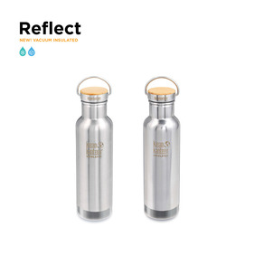 [KLEANKANTEEN] REFLECT INSULATED 592ML