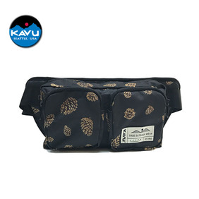 [KAVU] Pacer Pack Pine Cones