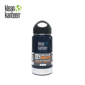 [KLEANKANTEEN] Wide Insulated 355ml Night Sky