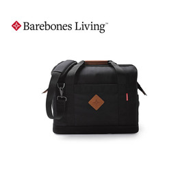 [BAREBONES LIVING] Explorer Black