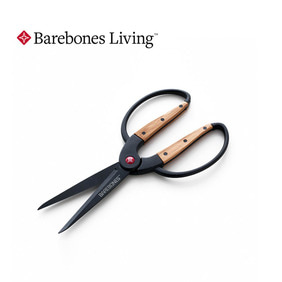 [BAREBONES LIVING] Large Garden Scissors