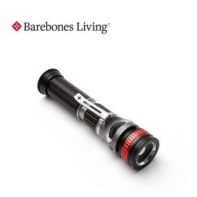 [BAREBONES LIVING] Trailblazer LED Flashlight