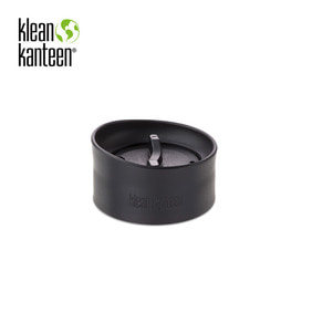 [KLEANKANTEEN] WIDE MOUSE CAFE CAP 2.0