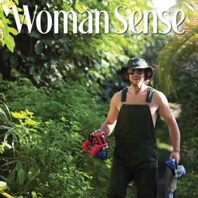womansense_PRESS
